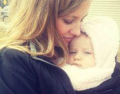 Motherhood Can Be Both