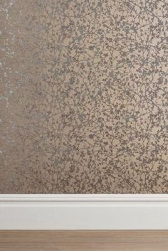 Buy Paste The Wall Blossom Mink Wallpaper from the Next UK online shop Mink Wallpaper, Next Wallpaper, Special Wallpaper, Rose Gold Wallpaper, Striped Wallpaper, Home Wallpaper, Wallpaper Ideas, Living Room Wallpaper Neutral, Accent Walls In Living Room