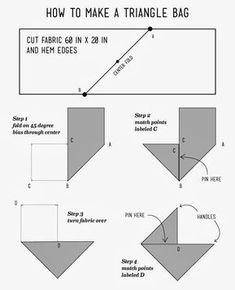 오리가미(Origami) 종이접기를 뜻 하는 일본어예요. 종이접기 기원은 정확히 알 수 없지만 19세기 일본에...
