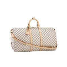 Valuable Louis Vuitton N41429 Cheap | Louis Vuitton Bag Gallery
