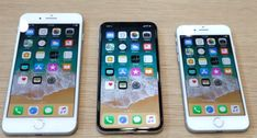 """Italy's competition authority on Monday said it has fined Apple €10 million ($12 million) for misleading claims about the water-resistant properties of various iPhone models. It said the US tech giant """"did not make it clear that this feature exists under certain specific conditions"""", notably in laboratory tests with static and pure water, """"and not…"""