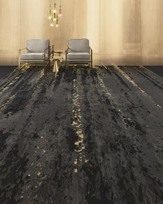 Noble Materials Collection From Shaw Hospitality Group | Hospitality Carpet & Flooring