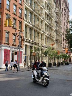 330 Ideas De New York La Mejor Ciudad En El Mundo En 2021 Viaje A Nueva York Nueva York Ciudades