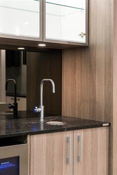 47 best kitchen images kitchen cabinets kitchen cupboards kitchens rh pinterest com