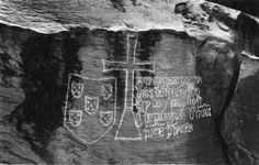 Matadi, Congo, pedra de Ielala, Diogo Cão - Yellala Falls - Wikipedia, the free encyclopedia