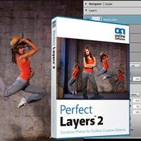 Creating Real Layer Masks with Free Software by By Jose Antunes @ http://photo.tutsplus.com/tutorials/creating-real-layer-masks-with-free-software/