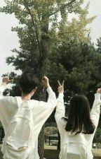 Pict of ulzzang boy. Ullzang Boys, Ulzzang Korea, Couple Aesthetic, It Cast, Wattpad, Korean, Kpop, Couple Photos, Swag