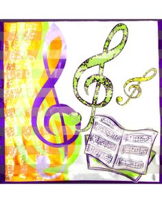 Checkout our #arrascreations product Satin Stripe: Music Design With Music Book Scarf / AZSCMU002-MUL. Buy now at http://www.arrascreations.com/satin-stripe-music-design-with-music-book-scarf-azscmu002-mul.html