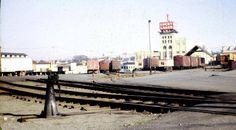 http://Forums.Railfan.net/Images/Vancouver/store_street_yard.jpg