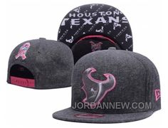 http://www.jordannew.com/nfl-houston-texans-new-era-snapback-hats-876-super-deals.html NFL HOUSTON TEXANS NEW ERA SNAPBACK HATS 876 SUPER DEALS Only 10.35€ , Free Shipping!