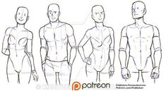 Body reference