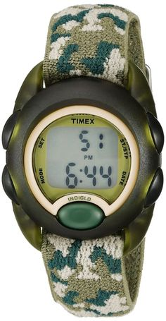 Timex Kids Digital Watch – Shop2online best woman's fashion products designed to provide