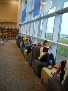 Oakville Middle School Homework Hotline Nashville - image 11