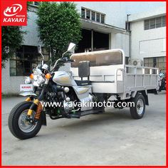 Related image  799 × 800Images may be subject to copyright  Trade Assurance Chinese Reverse Trikes Cargo Bike Trailer 3 Wheel Electric Tricycle Supplied By Factory - Buy Chinese Reverse Trikes,Cargo Bike Trailer,3 Wheel Electric Tricycle Product on Alibaba.com  alibaba.com  Trade Assurance Chinese Reverse Trikes Cargo Bike Trailer 3 Wheel Electric Tricycle Supplied By Factory , Find Complete Details about Trade Assurance Chinese Reverse Trikes Cargo Bike Trailer...