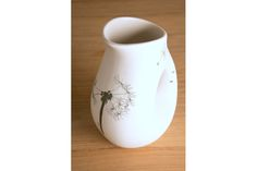 Beauty jug by Cabo Collaboration