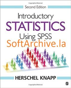Professional android 4 application development pdf download e book introductory statistics using spss 2nd edition pdf download e book fandeluxe Images