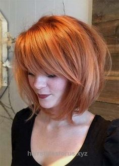 Adorable short_bob_hairstyles_haircuts_with_bangs42 » New Medium Hairstyles  The post  short_bob_hairstyles_haircuts_with_bangs42 » New Medium Hairstyles…  appeared first on  Hairstyles .