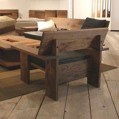 プロント ソファ 1人掛け PRONTO 1P Sofa(5405) - サンコーのソファ | おしゃれ家具、インテリア通販のリグナ
