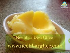 New Friends Dairies is manufacturer and exporter of Neeli bar Desi Ghee, Neeli bar Cheese, Neeli bar Butter, Neeli bar Cream from Sahiwal Pakistan. http://www.neelibarghee.com/