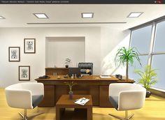 müdür odası - Google'da Ara
