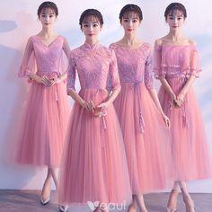 19 Meilleures Images Du Tableau Robe Rose Bonbon Fashion Clothes