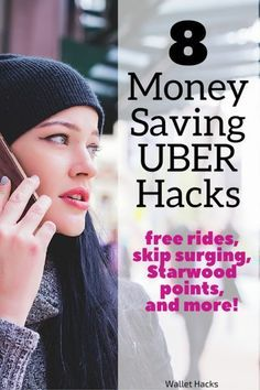 uber fare estimator inland empire