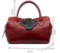 2cc8b123aebd36 Shopping Bag, Fashion Women, Choices, It Works, Bags, Ladies Fashion,