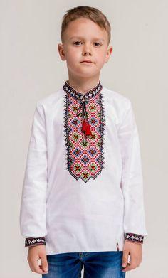 Кращих зображень дошки «Дитячий вишитий одяг»  40  848fa9dd7b9e5