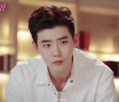 Kết quả hình ảnh cho lee jong suk w