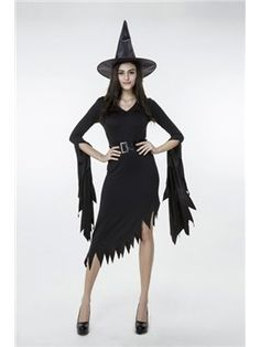over 100 ideas for witch halloween costume 2016 for girl
