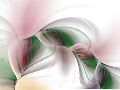 Ribbons And Paper by DWALKER1047 on DeviantArt