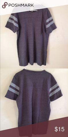 Scandia Woods Men's Short sleeve shirt Brand new, never worn. Shirts Tees - Short Sleeve