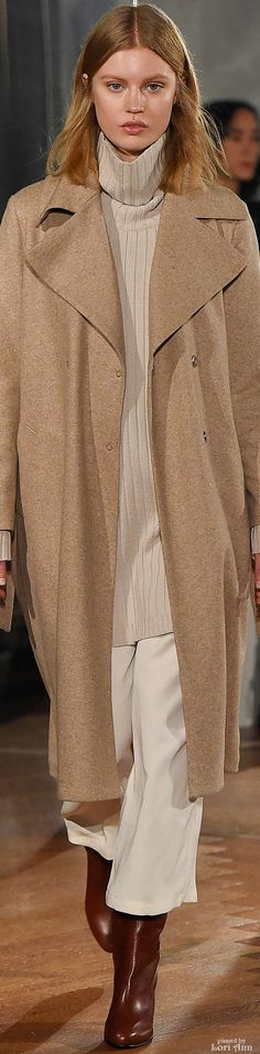 Filippa K Fall 2015 RTW in Stockholm