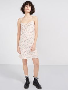 The Versatile Dress That Works For Day and Night - Miladies.net
