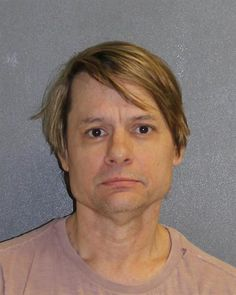 A Volusia man attacked his father trying to call 9-1-1 and then locked himself in a bedroom and held off deputies for more than three hours until