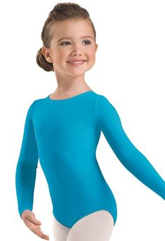 bfaeddbe2634 31 Best Gymnastic Leotards for Lucy images