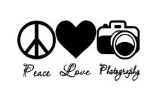 LLC 8 x 8 x Inches Peace Love Photography, Photographer, Mouse Pad Quotes About Photography, Candid Photography, Documentary Photography, Fine Art Photography, Paz Hippie, Easy Photo Editor, Point And Shoot Camera, Close Up Portraits, Simple Photo