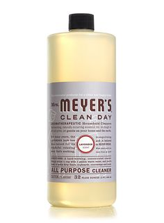 I use this in my carpet cleaner (heavily diluted) and it makes my house smell wonderful <3  $7.99