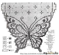 87662664_402288_7100thumb500.jpg 500×471 pixels