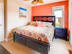 12 best 12 bedroom obx vacation homes images avon outer banks rh pinterest com