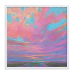 """""""Breaking Free"""" - Art Print by Vicki Rawlins in beautiful frame options and a…"""