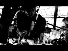 Black Pistol Fire - Alabama Cold Cock