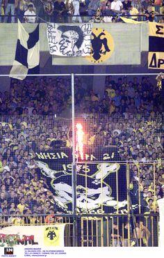 #AEK_FC_OFFICIAL #AEK_FC #21AEK #oraAEK 21st, Skull, Football, Bread, The Originals, Soccer, Futbol, Brot, Baking