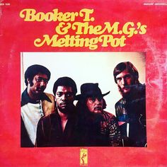 Booker T. & The M.G.'s - Melting Pot - 1971 #ontheturntable #nowspinning #vinyljunkie #vinylporn #vinyllover #ilovevinyl #lpoftheday #lpoftheevening #ilovevinyls #vinyl #vinyls #vinylcollection #vinylcollector #vinylcollectionpost #33t #lp #ilvovelps #spinningrecords #vinyliscool #vinylisdope #vinylcommunity #instavinyl #Vinylgen_Feature #dustandgroove #albumart #clubphono #vinyloftheday #vinyllove #bookertandthemgs