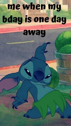 Funny True Quotes, Crazy Funny Memes, Really Funny Memes, Funny Relatable Memes, Funny Disney Jokes, Funny Animal Jokes, Lilo And Stitch Memes, Stich Quotes, Lelo And Stitch
