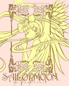 Sailor Moon Wands, Sailor Moon Toys, Sailor Moon Art, Sailor Moon Collectibles, Nickelodeon Cartoons, Disney Dolls, Ghost In The Shell, Neon Genesis Evangelion, Anime Figures