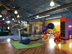 children's museum of alamance county is ideal day trip