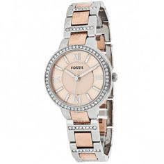 bacb8ad81 Fossil Watches For Men   Women at Best Price in UAE