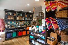 Tipple & Ramble — Store Profile | Apartment Therapy