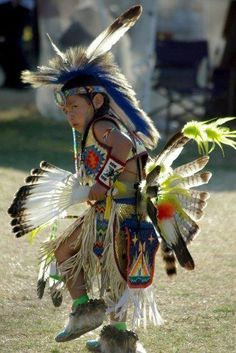 Beautiful photo of an American Native Dancer. Description from pinterest.com. I searched for this on bing.com/images
